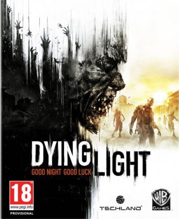 Dying Light (2014)