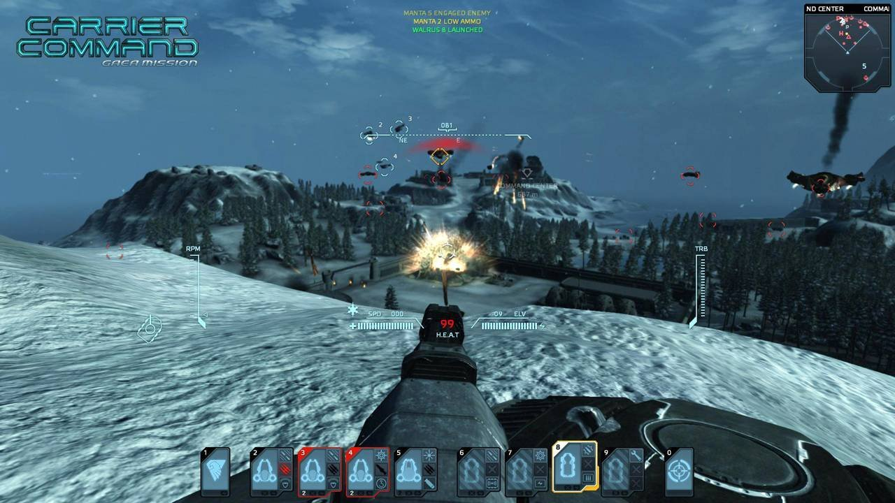 Aircraft carrier game for xbox 360