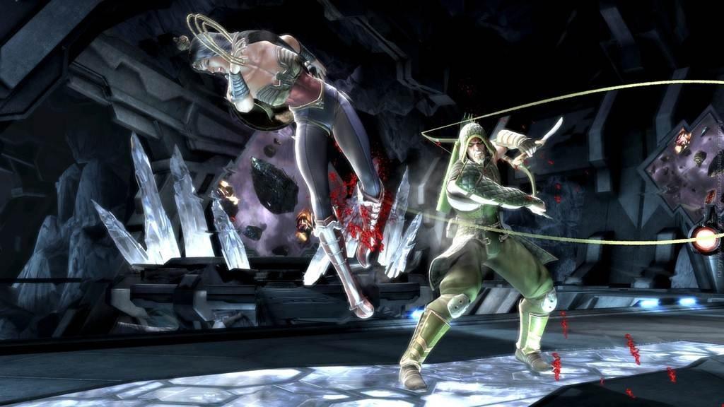скачать игру batman origins через торрент
