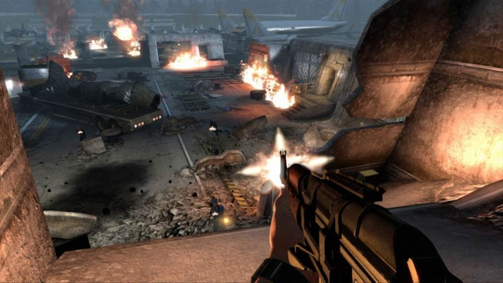 Free Download Games - Play Thousands of Free Games for PC