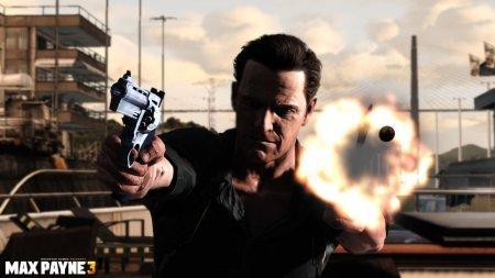 Торрент Игру Max Payne