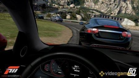 Flatout 2 На Xbox 360