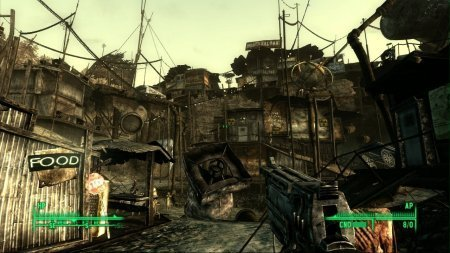 Fallout 2014 Торрент