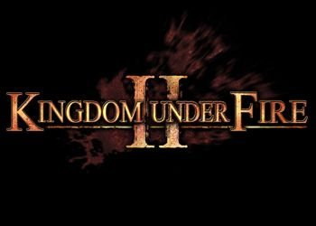 Kingdom Under Fire 2 (2014) XBOX360