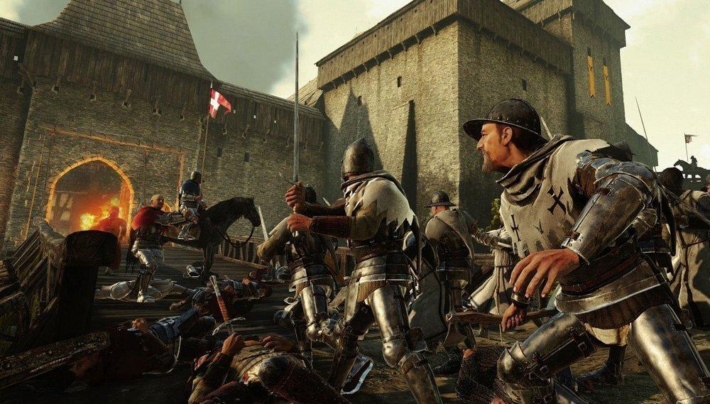Скачать торрент Mortal Kombat X Xbox 360