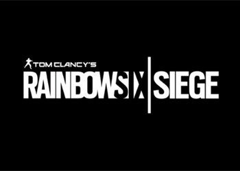 Tom Clancy's Rainbow Six Siege (2015) XBOX360