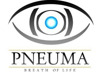 Pneuma: Breath of Life (2015) XBOX360