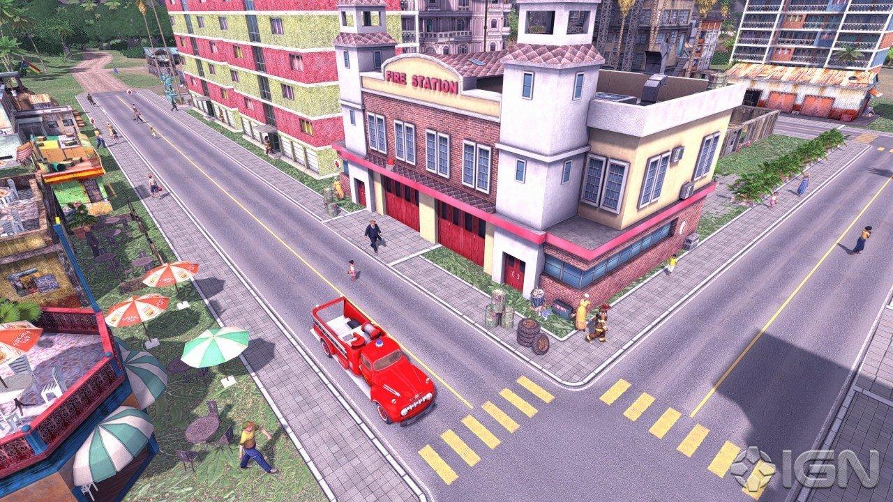 Игры Для Xbox 360 Через Торрент