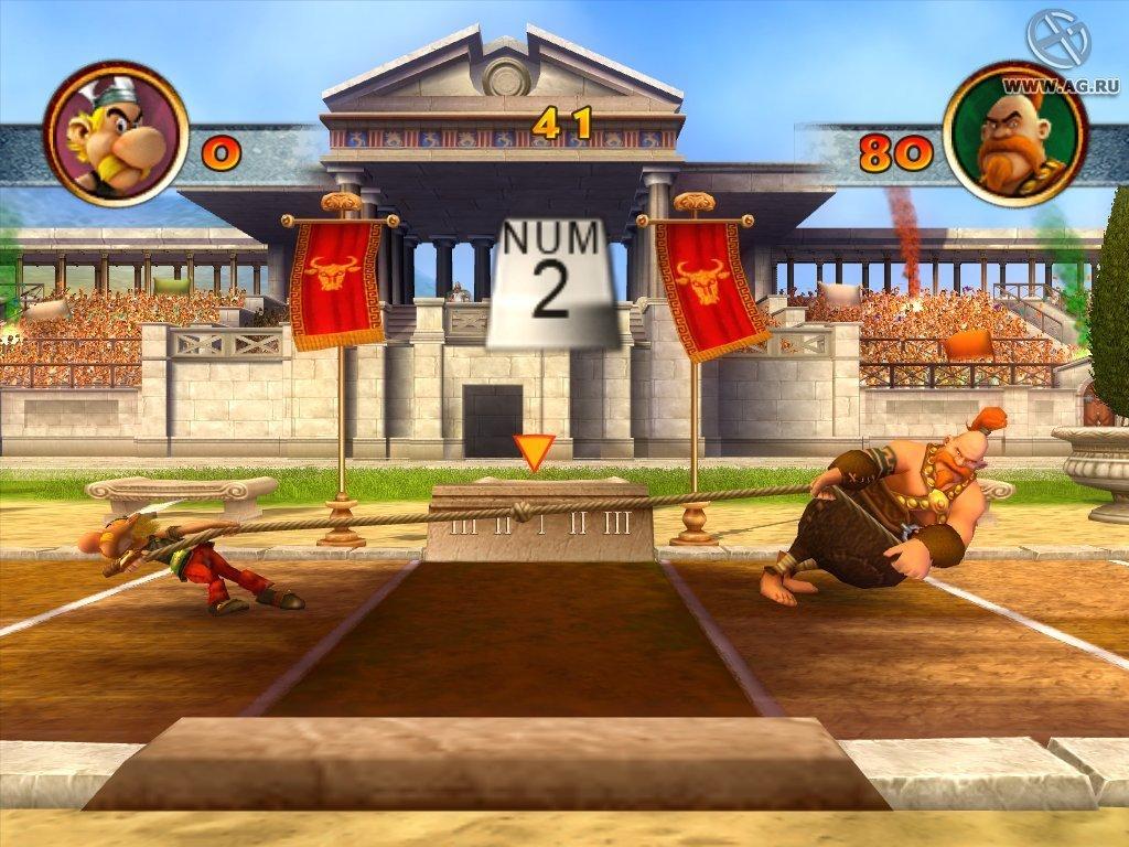 скачать спортивные игры олимпийские игры 2008 игру #3