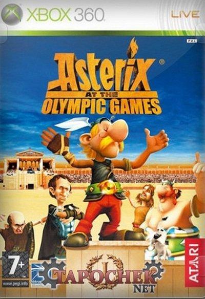 скачать спортивные игры олимпийские игры 2008 игру #4