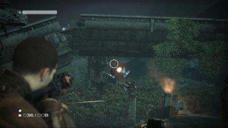 скачать с торрента игру terminator salvation