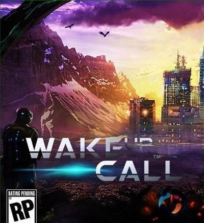 Wake Up Call (2015) Xbox360