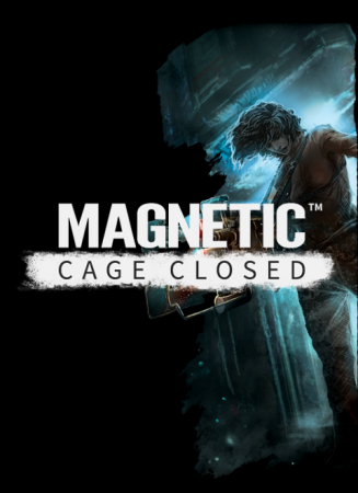 Magnetic: Cage Closed (2015) Xbox360