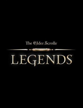 The Elder Scrolls Legends (2015) Xbox360