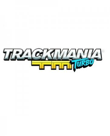 Trackmania Turbo (2015) Xbox360