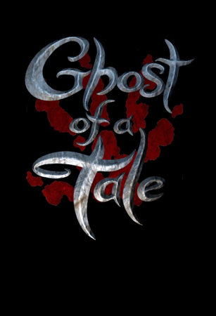 Ghost of a Tale (2015) Xbox360