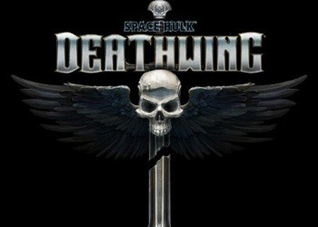 Space Hulk: Deathwing (2015) Xbox360