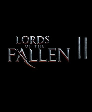 Lords of the Fallen 2 (2017) Xbox360