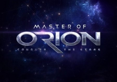 Master of Orion: Conquer the Stars (2016) Xbox360