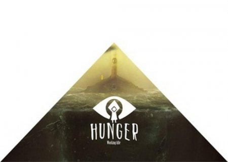 Hunger (2015) Xbox360
