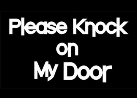 Please Knock on My Door (2015) Xbox360