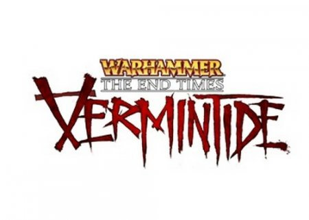 Warhammer: The End Times - Vermintide (2015) Xbox360