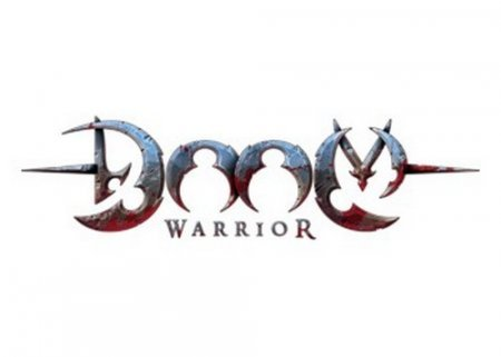 Doom Warrior (2015) Xbox360
