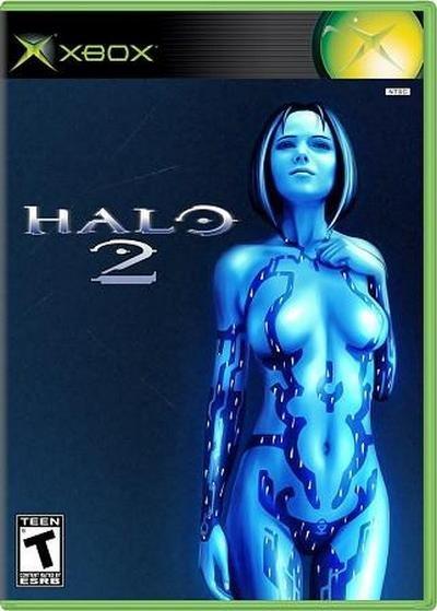 Игры Xbox 360 Через Торрент