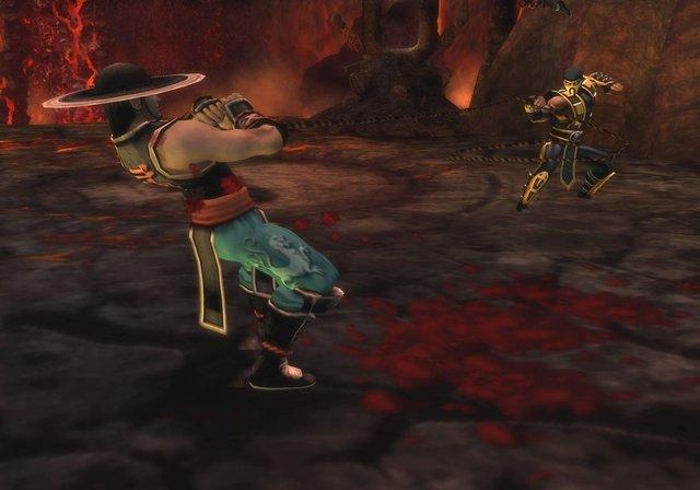 Скачать Игру Quake 4 Через Торрент