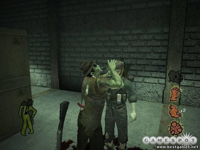 Скачать бесплатно игру stubbs the zombie через торрент на русском