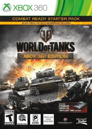 Тема world of tanks игра blitz скачать