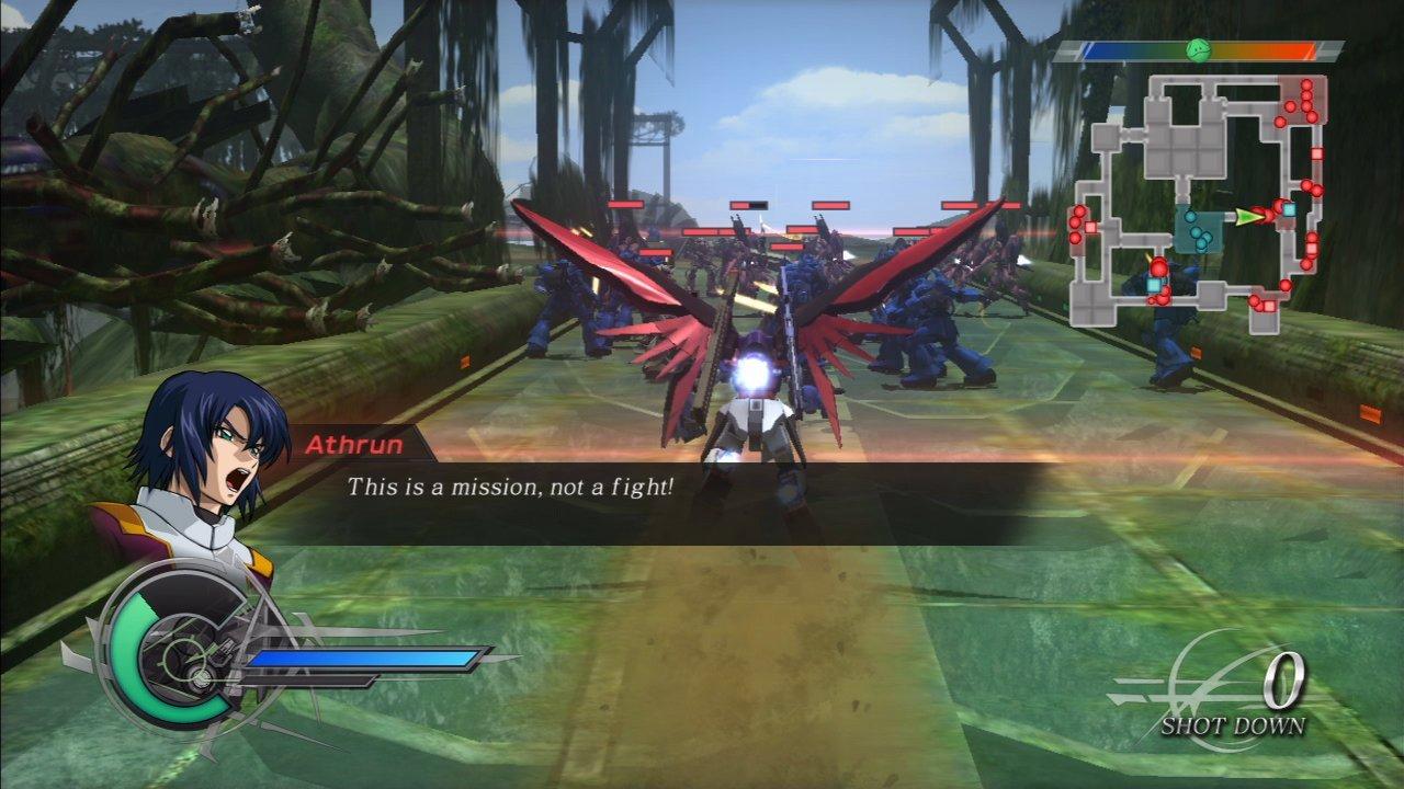 скачать игру через торрент samurai warriors 3