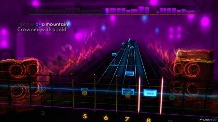 Rocksmith Xbox 360 Торрент