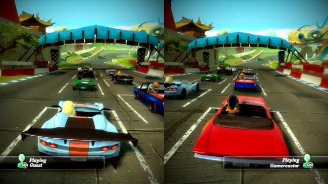 Игры 2007 Года Стратегии