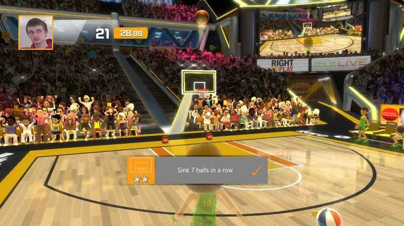 Fable 3 Xbox 360 Freeboot скачать торрент