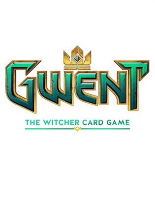 Gwent The Witcher Card Game (2017) XBOX360