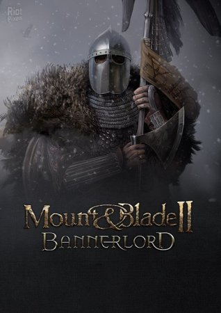 Mount & Blade 2: Bannerlord (2017) XBOX360