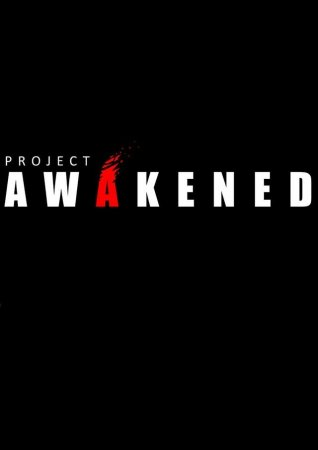 Project Awakened (2017) XBOX360