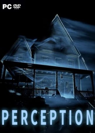 Perception (2017) XBOX360