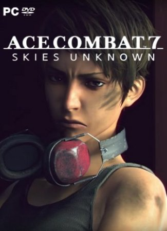 Ace Combat 7: Skies Unknown (2017) XBOX360