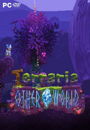 Terraria: Otherworld (2017) XBOX360