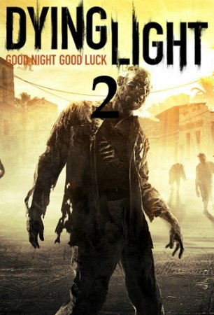 Dying Light 2 (2018) XBOX360