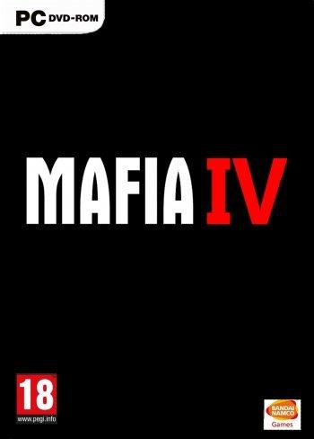 Скачать игру мафия через торрент бесплатно на компьютер на русском