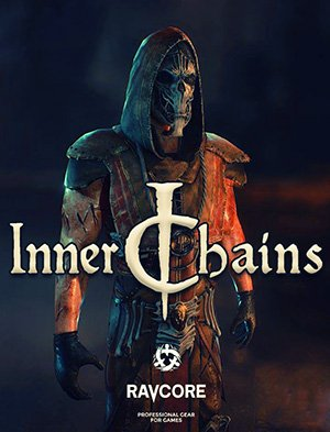 Inner Chains (2017) XBOX360