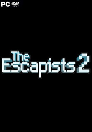 The Escapists 2 (2017) XBOX360