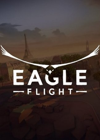 Eagle Flight (2017) XBOX360