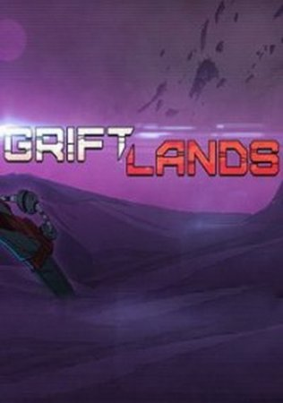 Griftlands (2018) XBOX360
