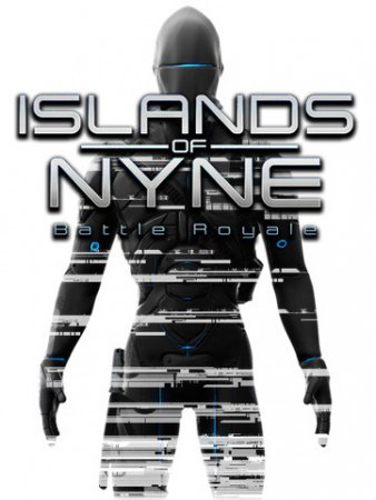 Islands of Nyne: Battle Royale (2017) XBOX360