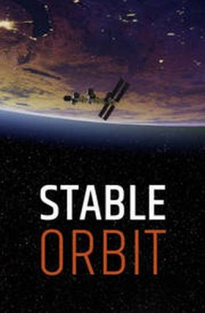 Stable Orbit (2017) XBOX360