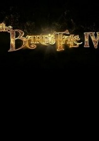 The Bard's Tale IV (2017) XBOX360